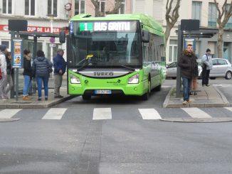 BusGratuitDunkerque12019