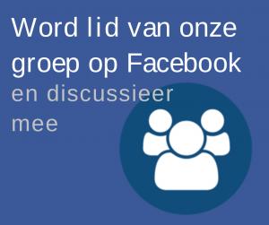 FacebookMobiliteitMorgen