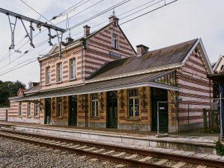 StationWatermaal1