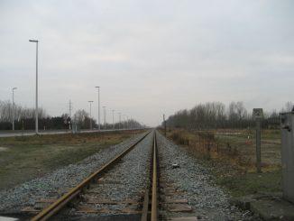 Spoorlijn2042008