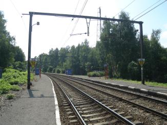 StationHourpes20091